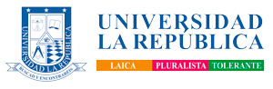 I Campus - Universidad La República