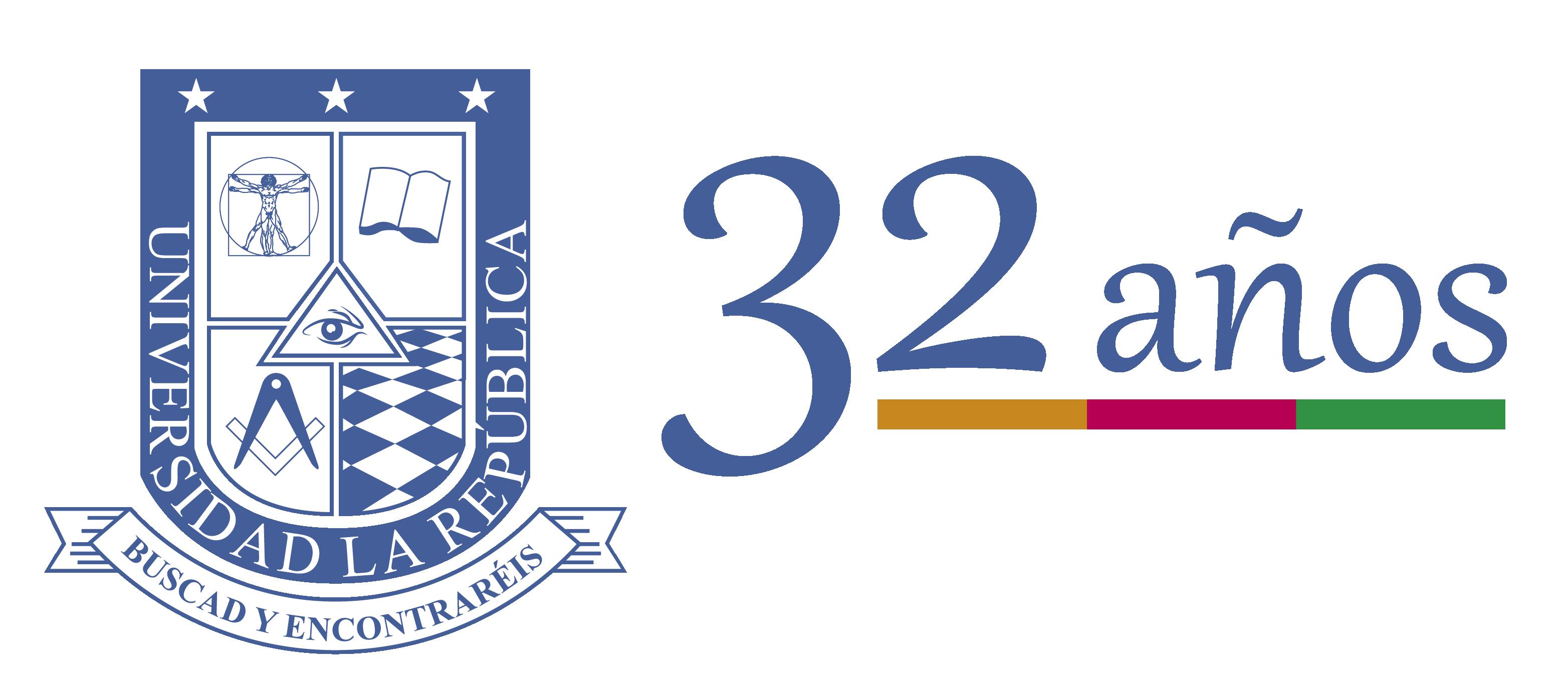 I Campus - Universidad La República